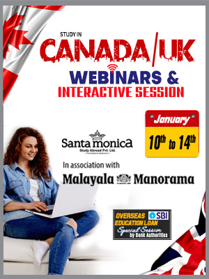 Canada UK Webinar