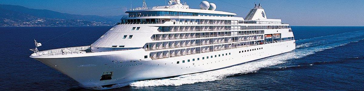 Maritime Cources | Santamonica Study Abroad Pvt Ltd