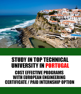 Santa Monica Study Abroad Pvt Ltd